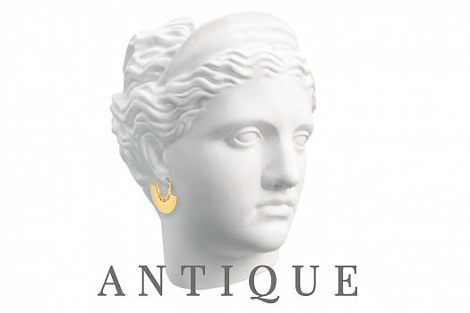 Коллекция Antique